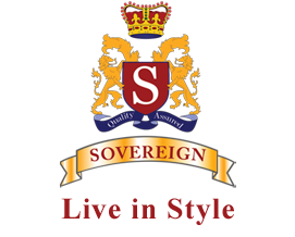 Sovereign Live in Style