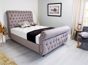 photo-sovereign-bed-1