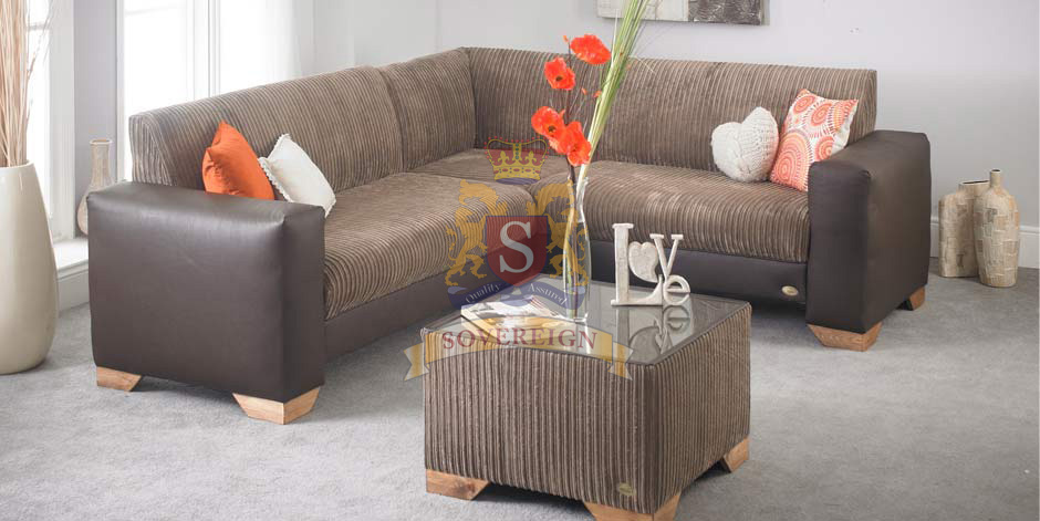Sovereign Melbourne Sofa